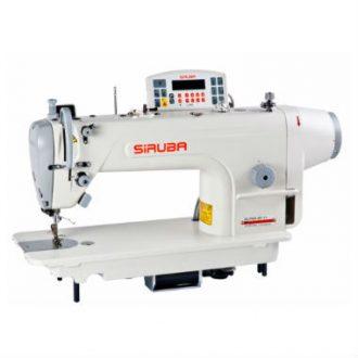 Máquina De Coser Siruba DL7000-NM1-13